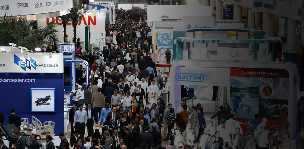 INTERCALL-ARAB-HEALTH-2015.png